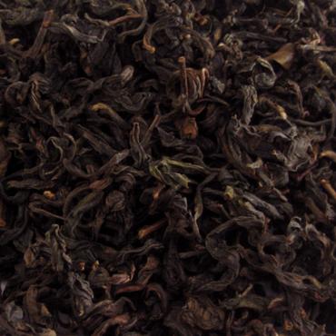 p-201-black-teas_35.jpg